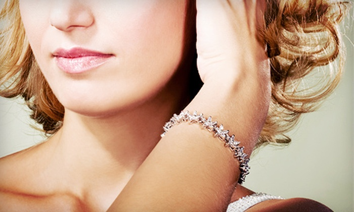 D'Ore Jewelry - Commack: $15 for $30 Worth of Jewelry at D'ore Jewelry