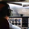 54% Off Eight-Week Flight Program
