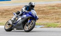 Motorrad-Schnupperkurs oder Wertgutschein über 875 € oder 1300 € anrechenbar auf Motorrad-Führerschein-Ausbildung (AA2)