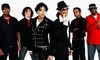 Who's Bad - The Michael Jackson Tribute - Mill City Nights: Who's Bad: The Ultimate Michael Jackson Tribute Band at Mill City Nights on April 11 at 9 p.m. (Up to 27% Off)