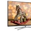 Samsung 55'' LED 1080p Smart HDTV