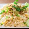 42% Off Thai Food at Green Shallots Thai Cafe