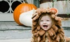 e. stevens photography - Central City/ Liberty Wells: 30-Minute Children's Photo Shoot from e. stevens photography (60% Off)