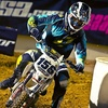 Up to 58% Off Motocross Race