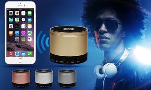 Cocoon BeatX Wireless Speaker