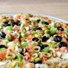 Up to 62% Off at Boss' Pizza and Chicken