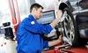 AUTOFFICINA FORMAI - AUTOFFICINA FORMAI: Check up auto con 16 controlli e in più servizi a scelta da 19 €