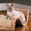 Pet Store Cat Scratch N Play