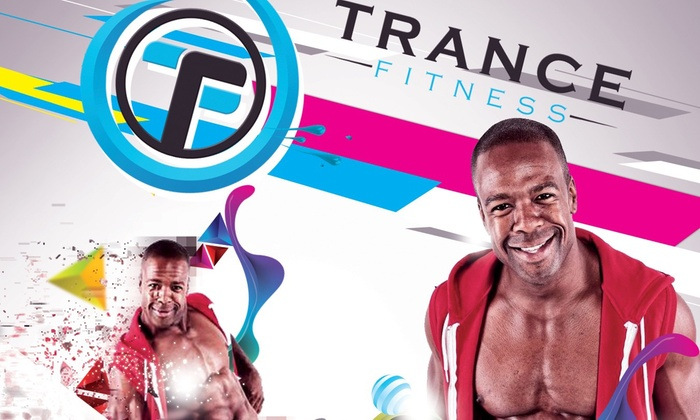 Trance Fitness - Valley Village: Up to 80% Off dance classes at Trance Fitness