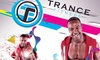 Trance Fitness - North Hollywood: Up to 83% Off dance classes at Trance Fitness