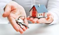 Immobilienbroschüre mit Exposé, Innen-und Außenaufnahmen und Visualisierung der Grundrisse (bis zu 90% sparen*)