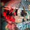 Up to 52% Off Haunted House and Magic Show