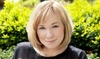 Salem's Elite Hair Salon & Spa - Mia Bella: Haircut and Conditioning with a Style or Color at Salem's Elite Hair Salon & Spa (Up to 52% Off)