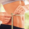 Up to 90% Off Weight-Loss Packages