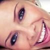 95% Off Dental Package in San Marcos