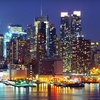 Up to 62% Off Happy Hour Cruise on the Hudson