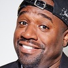 Corey Holcomb –Up to 48% Off Standup