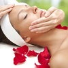 Up to 47% Off Massage Session with Optional Facial