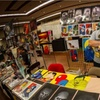 Up to 70% Off Entry to Comic & Media Expo