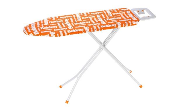 beldray ironing board groupon goods