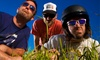 Badfish, a Tribute to Sublime - House of Blues Dallas: Badfish, a Tribute to Sublime at House of Blues Dallas on Friday, January 24, at 8 p.m. (Up to 49% Off)