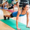 Up to 86% Off a Slim-Down or a Training Package