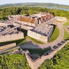 Fort Ticonderoga – Up to 46% Off
