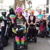 Up to 51% Off City Segway Tour