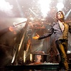 Criss Angel Believe – Up to 39% Off Show