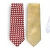 Magnetic Silk Neckties