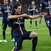 International Soccer – Paris Saint-Germain vs. Chelsea FC