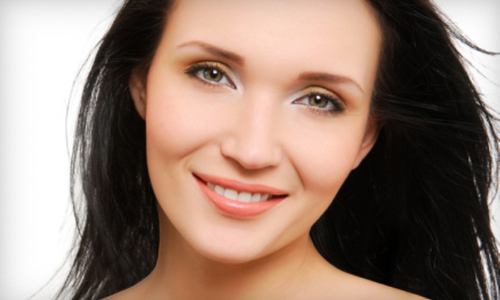 Reviv Med Spa - Millbrae: $159 for 20 Units of Botox at Reviv Med Spa ($320 Value)