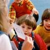 50% Off at A New Beginning Preschool