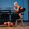 Up to 67% Off Boot Camps at One Healthy Bod