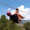 47% Off from Royal Gorge Zip Line Tours