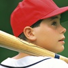 Up to 52% Off Batting-Cage Sessions