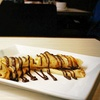 Half Off Crepes, Paninis, and Breakfast Fare at Cafe Theobroma