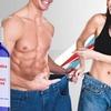 Slim Bodies 3-Week Weight Loss Program
