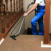 77% Off Carpet Cleaning