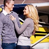 61% Off Flight for Two from Encore Flight