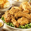 Up to 39% Off at Second Plate Buffet