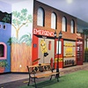 Up to 70% Off Kids' Open-Play Visits to Minitown