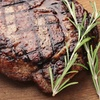 43% Off Meat and Seafood at Springfield Butcher