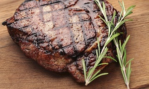 43% Off Meat and Seafood at Springfield Butcher at Springfield Butcher, plus 6.0% Cash Back from Ebates.