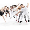 """""""So You Think You Can Dance""""Live Tour – Up to 33% Off"""