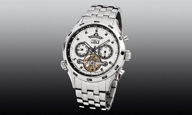 Tufina-Uhren---5-1000x600.jpg