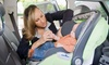 Trading Post General Store - Whitinsville: $22 for $40 Worth of Baby Accessories — Trading Post General Store