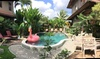 Ubud, Bali: 1-3-Night Escape with Breakfast