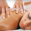 57% Off Massage at Ooh La La Salon and Spa