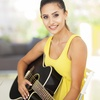 56% Off Private Music Lessons